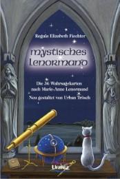 Mystisches Lenormand