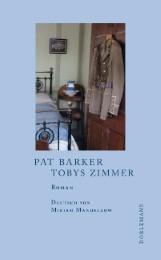 Tobys Zimmer