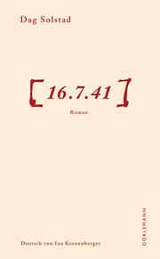 (16.7.41)