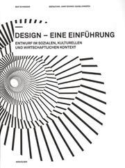 Design - eine Einführung