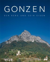 Gonzen