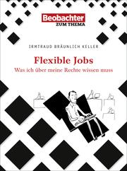 Flexible Jobs