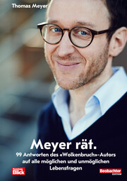 Meyer rät.