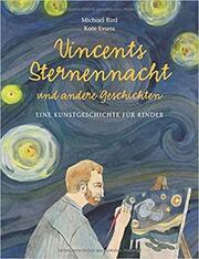 Vincents Sternennacht