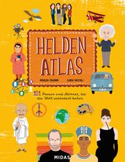 Helden-Atlas