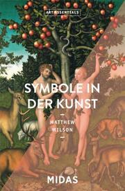 Symbole in der Kunst