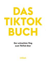 Das TikTok-Buch