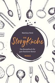 Die StoryKüche