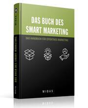 Das Buch des SMART MARKETING