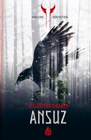 Ansuz - Das Flüstern der Raben 1