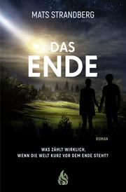 Das Ende - Cover