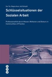 Schlüsselsituationen der Sozialen Arbeit