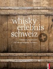 whisky erlebnis schweiz