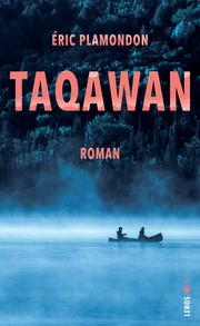 Taqawan - Cover