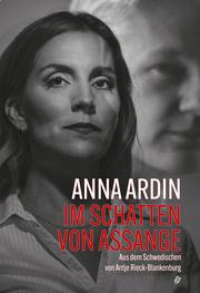 Im Schatten von Assange