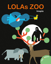 LOLAs ZOO