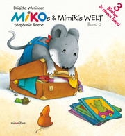 Mikos & Mimikis Welt 2