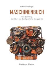 Maschinenbuch