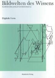 Digitale Form