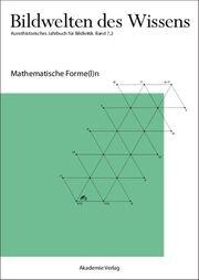 Mathematische Forme(l)n