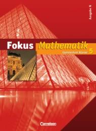 Fokus Mathematik, Ni, Gy