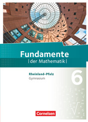 Fundamente der Mathematik - Rheinland-Pfalz