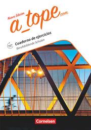 A tope.com - Nueva edición