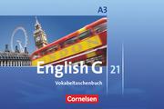English G 21 - Ausgabe A