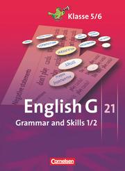 English G 21 - Ausgaben A, B und D