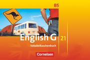 English G 21 - Ausgabe B