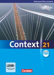 Context 21 - Rheinland-Pfalz und Saarland