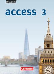 Access - Allgemeine Ausgabe 2014