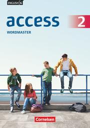 English G Access - Allgemeine Ausgabe und Baden-Württemberg