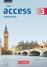 Access - G9 - Ausgabe 2019