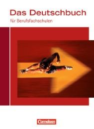 Das Deutschbuch für Berufsfachschulen