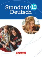 Standard Deutsch