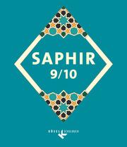 Saphir - Religionsbuch für junge Musliminnen und Muslime