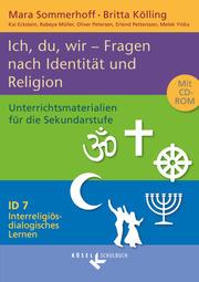 Interreligiös-dialogisches Lernen, Sek I