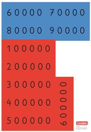 Super M - Mathematik für alle - Zu allen Ausgaben