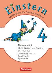 Einstern - Mathematik - Ausgabe 2010