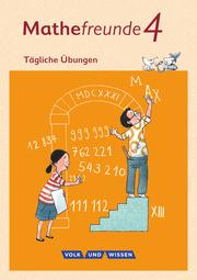 Mathefreunde - Ausgabe Nord/Süd 2015 - Cover