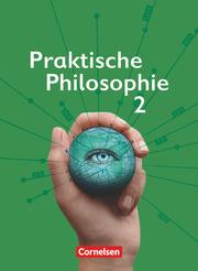Praktische Philosophie - Nordrhein-Westfalen