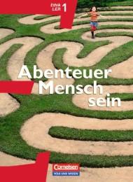 Abenteuer Mensch sein, Östliche Bundesländer und Berlin, Gs Os Hs Rs Gsch