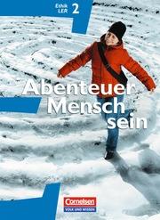 Abenteuer Mensch sein - Östliche Bundesländer und Berlin