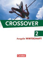 Crossover - Wirtschaft