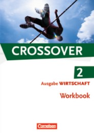 Crossover, The New Edition, Wirtschaft