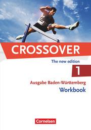 Crossover - Baden-Württemberg