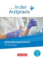 ... in der Arztpraxis - Neue Ausgabe