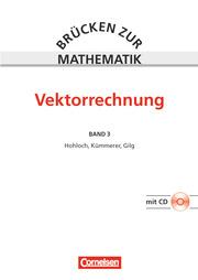 Brücken zur Mathematik