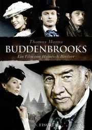 Thomas Manns 'Buddenbrooks'